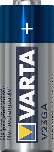 Varta Cons.Varta Batterie Electronics 12V/50mAh/Al-Mn V 23 GA Bli.1