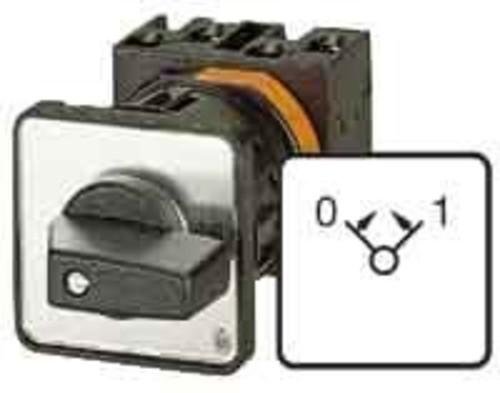 Eaton Ein-Aus-Schalter T0-1-15366/E
