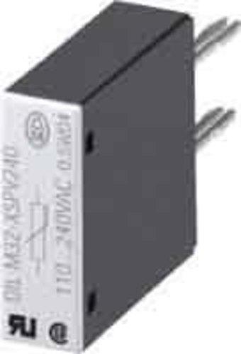 Eaton Varistor-Beschaltung für DILM40..95 DILM95-XSPV240