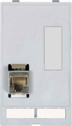 Murrelektronik Frontplattenschnittstelle 4000-68000-1210000