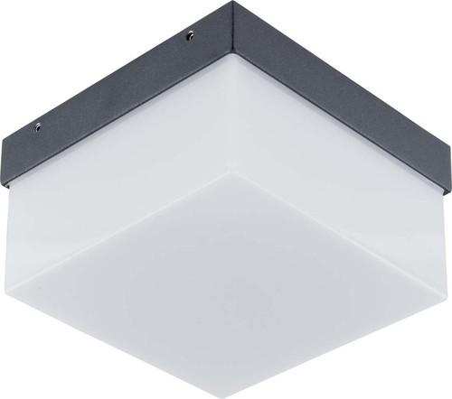 EVN Lichttechnik LED Wandanbauleuchte IP54 230V 4000K WAQ54091540