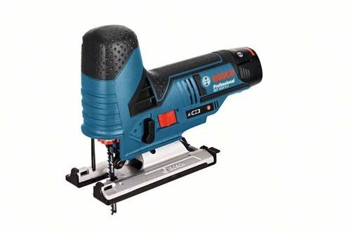 Bosch Power Tools Akku-Stichsäge GST 12 V-LI Pro