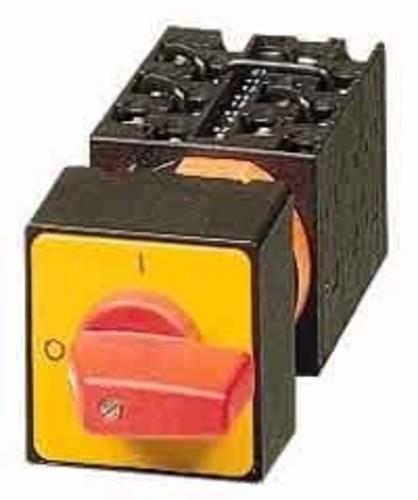 Eaton Ein-Aus-Schalter T0-1-15481/E