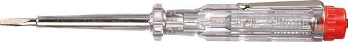 Wiha Spannungsprüfer 220-250 Volt 255-3L 3,0x60