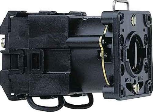 Schneider Electric Schalterblock K1F037M