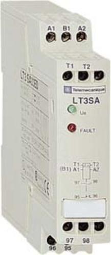 Schneider Electric Thermistorschutzrelais LT3SA00M