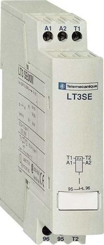 Schneider Electric Thermistorschutzrelais 1Ö 230V 50/60HZ LT3SE00M