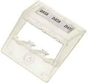 Panduit Zentralplatte CHES3AWY