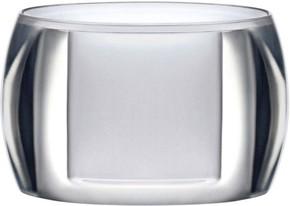 Philips Lighting Aufsatz konvex Design für LED-Lampe MLEDbulb #17176800