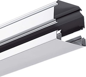 Trilux Blindabdeckung f.Modul 510mm 07690 B/510