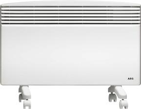 AEG Haustechnik Konvektor 1000W 230V WKL 1003 F
