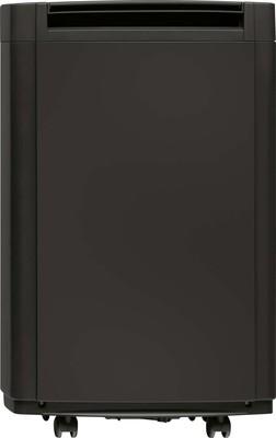 AEG Haustechnik Luftentfeuchter mobil,400W LE 16