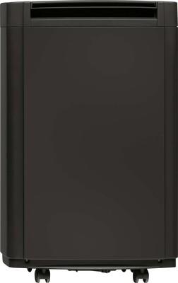 AEG Haustechnik Luftentfeuchter mobil,490W LE 25