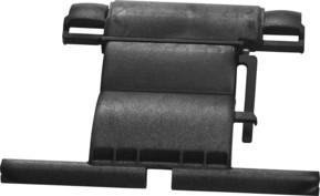 Somfy Schnellverbinder 2gliedrig 40mm 1780809