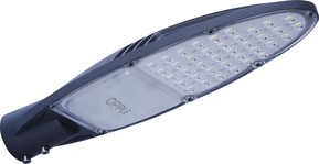 Opple Lighting LED-Straßenleuchte 4000K 140066385