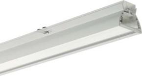 Siteco LED-Leuchteneinsatz 4000K DALI 5TR212D2T4070
