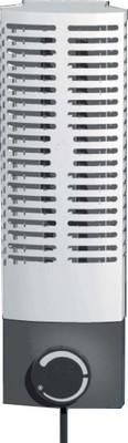 Kraemer&Kraus Radiator kompakt 200W FML 200