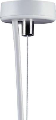 Trilux Deckenanschlussdose mit Seilauslass 05900 AN