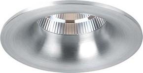 Brumberg Leuchten LED-Einbauleuchte 350mA d2w alu/mt 12116253