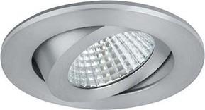 Brumberg Leuchten LED-Einbaustrahler 3000K IP65 33353253