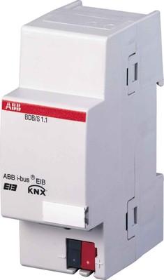 ABB Stotz S&J Applikationsbaustein BDB/S 1.1