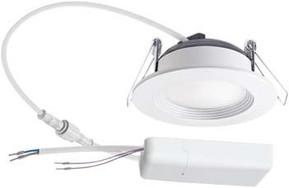 ESYLUX LED-Downlight DALI ELSA DL #EO10300202