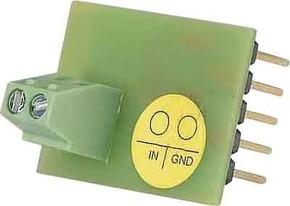 Eaton (Installation) Adaptermodul für Rauchmelder CSEZ-01/20