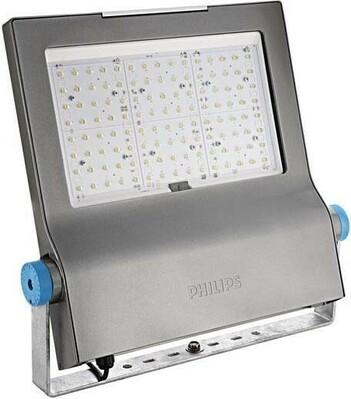 Downlights für LED