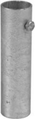 Siteco Tragrohr L=100mm D=42 vz 5NY51000XD