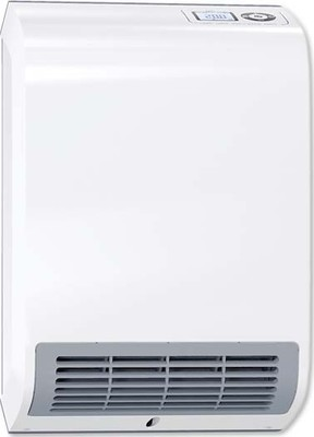 AEG Haustechnik Ventilatorheizer 2000W, 230 V, weiß VH 213