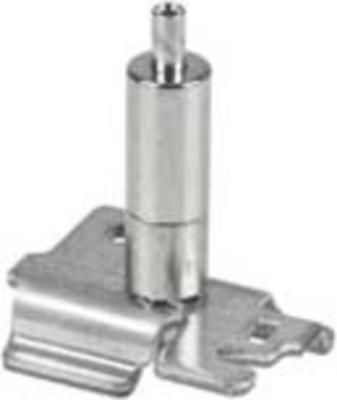 Siteco Seilabhänger o.Seil D=1,5mm 16kg 5LJ90921XC