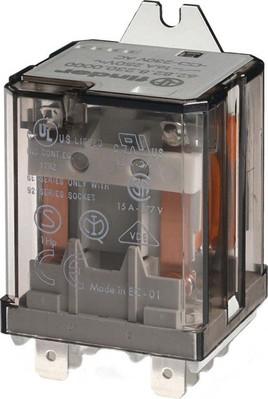 Finder Relais LED u. Freilaufdiode 62.82.9.024.0070