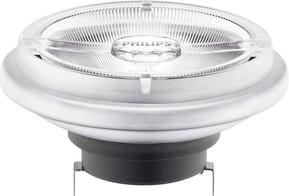 LED-Haushaltslampen - Multi-LEDs