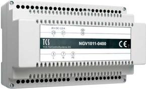 TCS Tür Control Netzteil 26V/2,5A NGV1011-0400