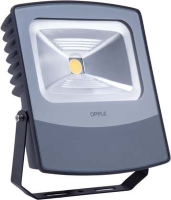 Opple Lighting LED-Fluter 4000K LEDFlood #140055441