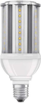OSRAM LAMPE Parathom-Lampe E27 HQLLED2000 18/840 CL