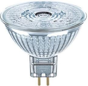 OSRAM LAMPE LED-Lampe MR16 GU5,3 4000K LEDPMR163536 4,6W840