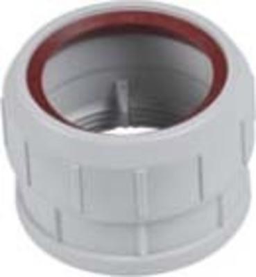 Siteco Fassungsring D=38mm 5LS21601XK