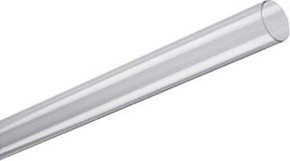 Siteco Schutzrohr D=38mm 1xT26 58W 5LS21511EG