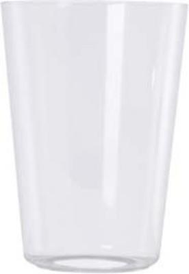 Siteco Ersatzglas PMMA klar 5LA53220XG