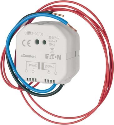Eaton Netzgerät für Bewegungsmelder CMMZ-00/08