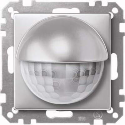 Merten KNX ARGUS Präsenz 180/2,20m UP aluminium 630660
