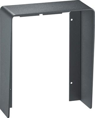 Somfy Vsystempro Regenschutz für AP-1 Modul-Geh. 9020021