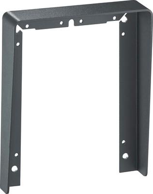 Somfy Vsystempro Regenschutz für UP-1 Modul-Geh. 9020022