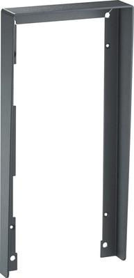 Somfy Vsystempro Regenschutz für UP-2 Modul-Geh. 9020026