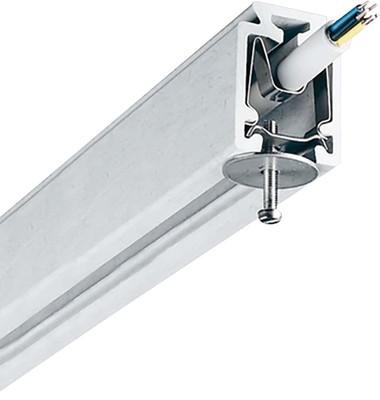 Trilux Leuchtentraglasche 1 Paar vz 195 VZ