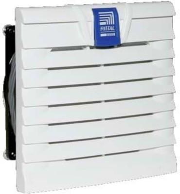 Lüfter  -  Klimageräte
