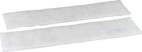 Eaton Ersatzfilter f.Sockel m.Kiemen NWS-ER/FISOKB600H200