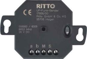 Ritto UP-Funksender 1785600