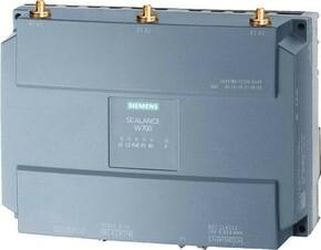 Wireless LAN-Produkte